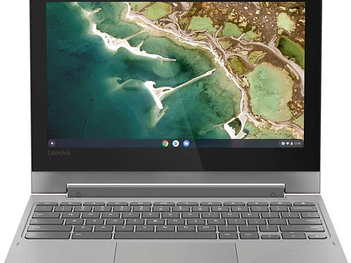 Lenovo - Chromebook Flex  2-in-1