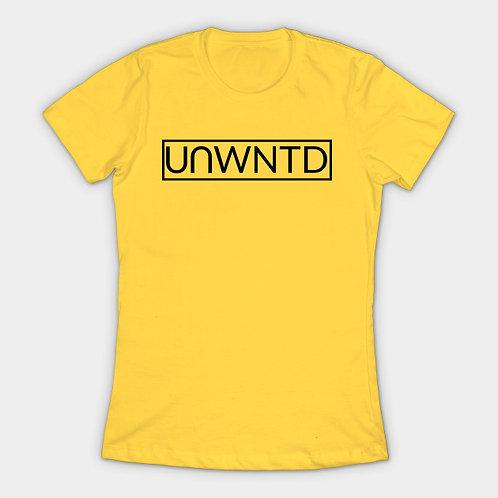 UNWNTD