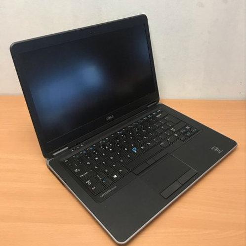 Dell E7440 - Refurbished
