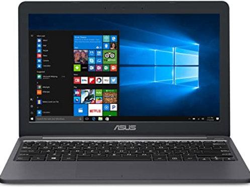 ASUS VivoBook - Basic - Windows 10S