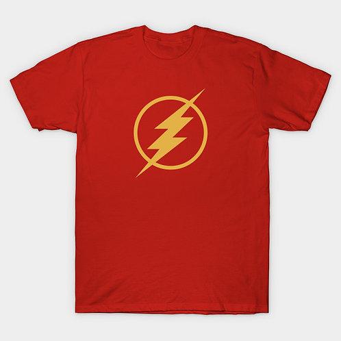 The Flash: Symbol