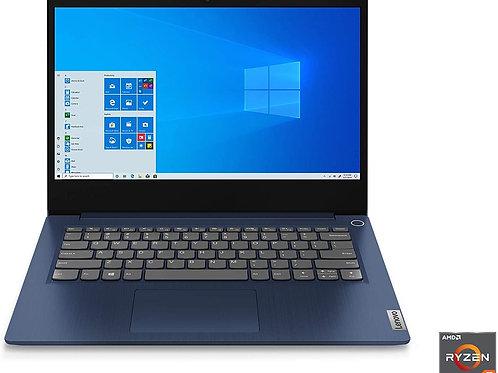 Lenovo IdeaPad Plus - Windows 10