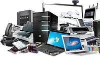 laptop-repair_orig.png
