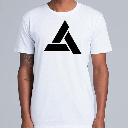 Abstergo Industries Emblem