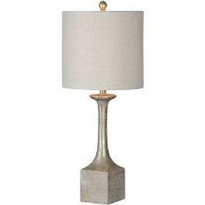 Loretta Buffet Lamp