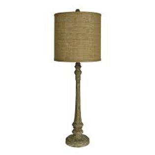 Chandler Buffet Lamp