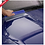 Thumbnail: Soft Blade Silicone Squeegee