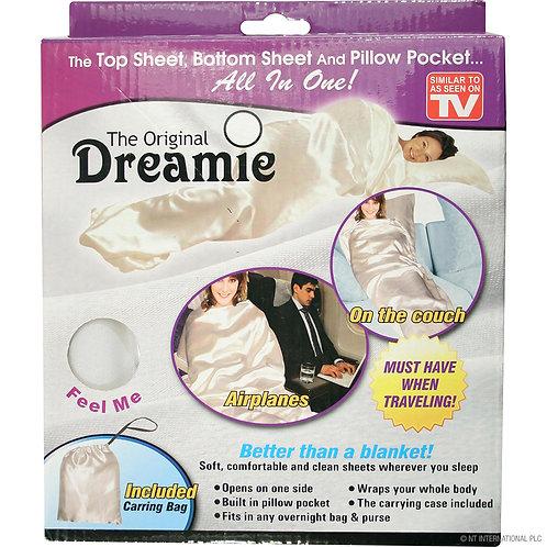 Dreamie Blanket