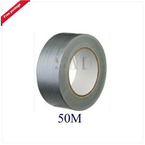 50m roll of Gaffa/Duct tape