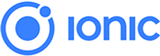Ionic2021.png