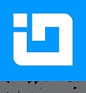 Infragistics-logo-200-pixels.png