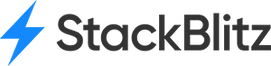 StackBlitz2021.png