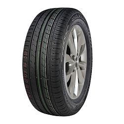 Osobní pneumatika Royal Black