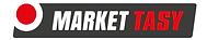 logo velkoobchodního portálu B2B TASY s.r.o