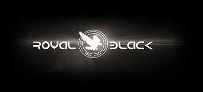 Royal Black logo