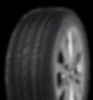 osobní zimní pneumatika royal black winter