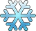 snowflake-clip-art-1.png