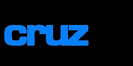 cruztv_transp_title_blue_1024.png