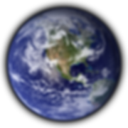 planet-earth-87651.png