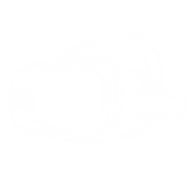 icon_goggles.png