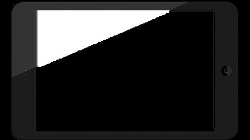 tabletBG.png
