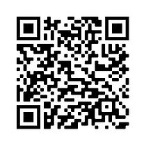 QR_iOS.png