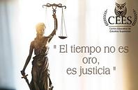 Imagen justicia.png