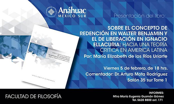 Presentación_libro_Anáhuac_Sur.jpg
