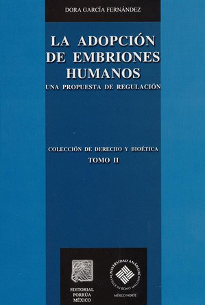 Embriones.jpg