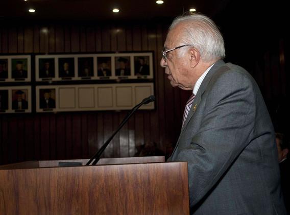 Dr Jorge Elias Dib 01.jpg