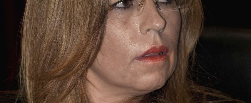 Mtra Lorena Malpica.jpg