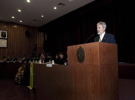 Dr Francisco Javier Ochoa 02.jpg