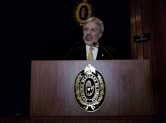 Dr Francisco Javier Ochoa.jpg