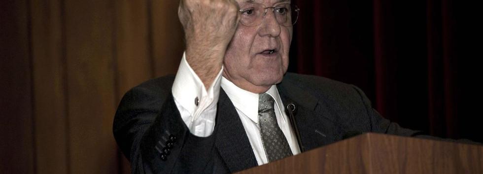 Prof Evandro Agazzi 03.jpg