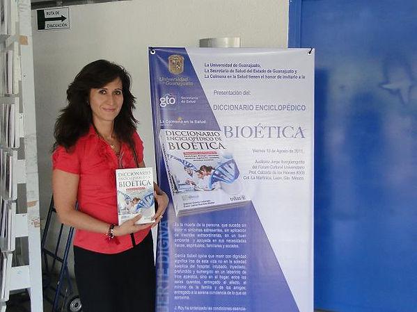 DiccionarioBioetica.JPG