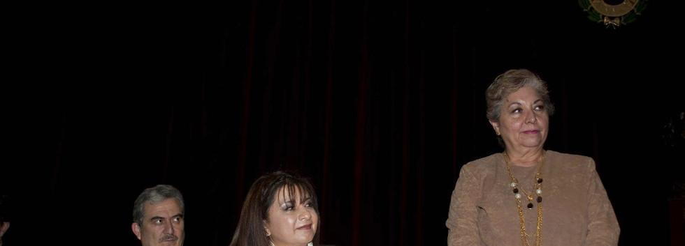 Dra Lourdes Velazquez 02.jpg