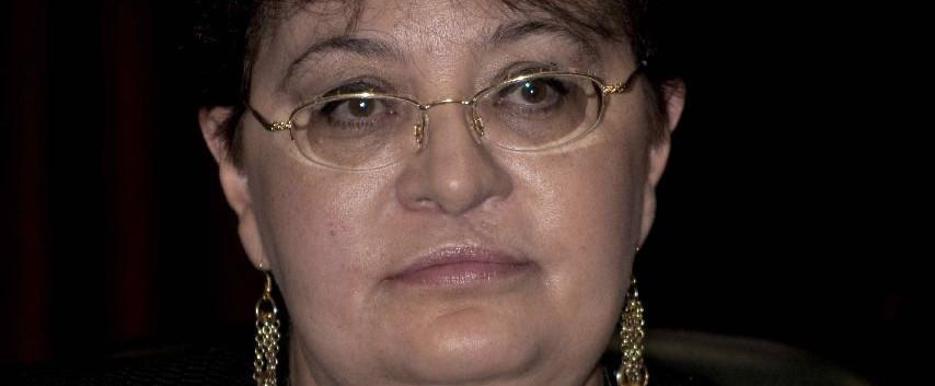 Dra Martha Tarsaco 01.jpg