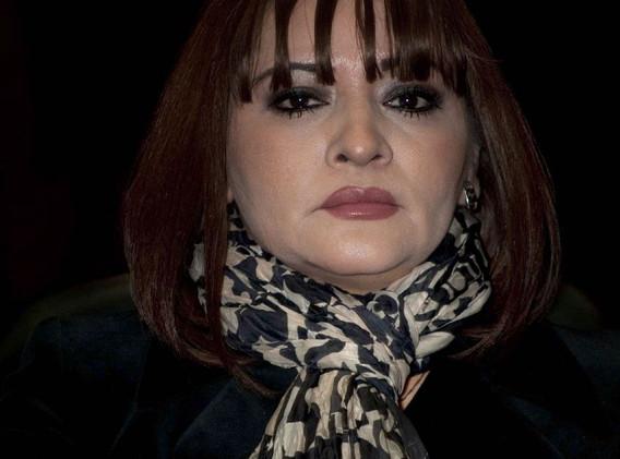 Dra Maricela Moreno.jpg