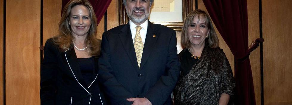 Lorena Malpica-Francisco Ochoa-MariCruz