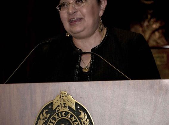Dra Martha Tarsaco 03.jpg
