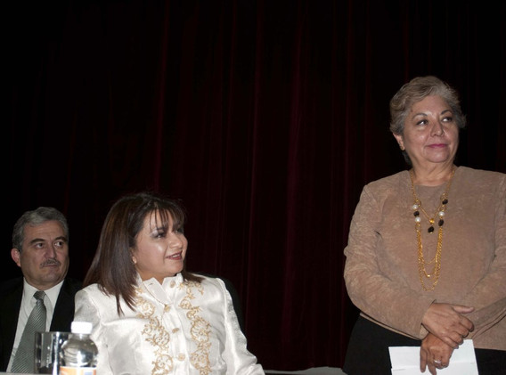 Dra Lourdes Velazquez.jpg