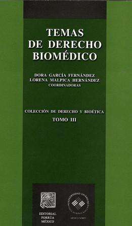 Portada_libro_Temas_Der._Biom+¬dico.jpg