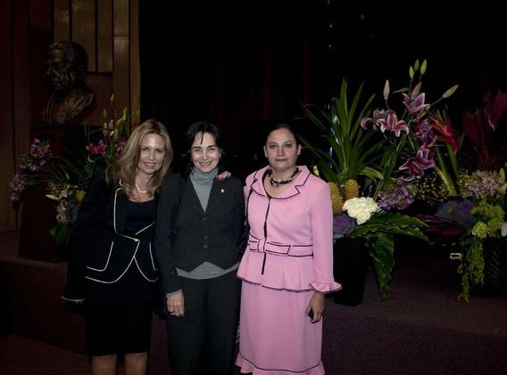 Matra Lorena Malpica-Asistentes15.jpg