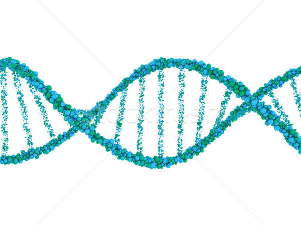 8827017_stock-photo-dna-chain-abstract-s