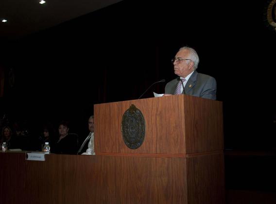 Dr Jorge Elias Dib 02.jpg