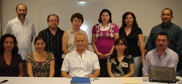 Región_Sur_del_Colegio_Bioética_1.JPG