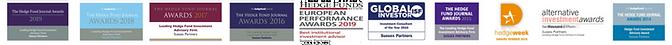 Awards-Nov-19-1030x69.png