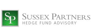 sussex_partners-sitelogo-300x94.png