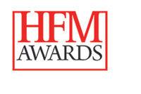 HFM_logo-200x-1.jpg