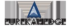 Eurekahedge_logo-200x-1.png